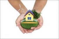 Энергосбрежение равно энергоэффективное строительство