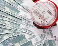 Путин потребовал до 1 октября разобраться с ростом тарифов в ЖКХ